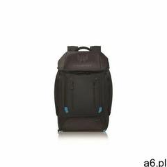 Acer Predator Notebook Gaming Utility Backpack - rygsæk til notebook, NP.BAG1A.288 - ogłoszenia A6.pl