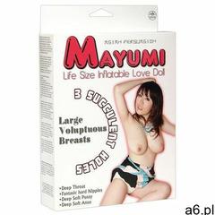 F-toys Mayumi (4892503121490) - ogłoszenia A6.pl