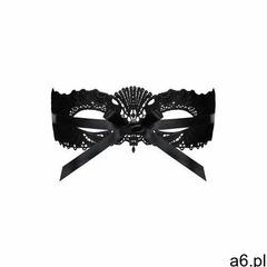 A700 maska czarna (5901688212776) - ogłoszenia A6.pl