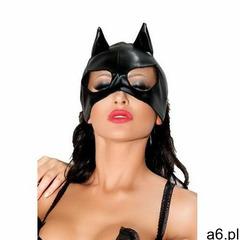 Me seduce mk02 maska - ogłoszenia A6.pl