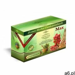 Zestaw MAX na erekcję, 616468 - ogłoszenia A6.pl