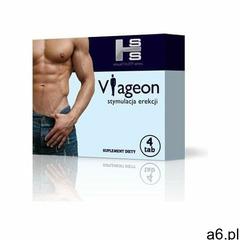 Viageon, maksymalna erekcja jakiej nie miałeś marki Hsh - ogłoszenia A6.pl