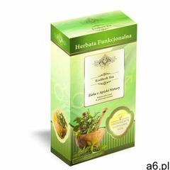 EroHerb Tea, zastrzyk pewnej energii - ogłoszenia A6.pl