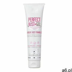 PERFECT BUST+ GEL – 150 ml - ogłoszenia A6.pl