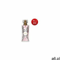 Medica-group (pl) Pherostrong strong dla kobiet perfumy z feromonami 50 ml - ogłoszenia A6.pl