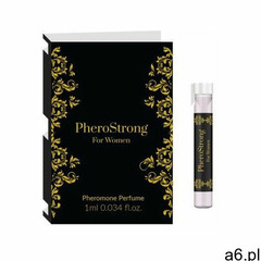 PheroStrong for Women 1ml, 350B-239B4 - ogłoszenia A6.pl