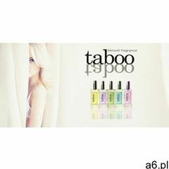 TABOO FOR HIM 50 ML, 19-2071 - ogłoszenia A6.pl