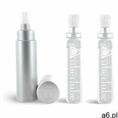Uberlube Środek nawilżający w spray'u 3 x 15ml - good-to-go silver & refills - ogłoszenia A6.pl