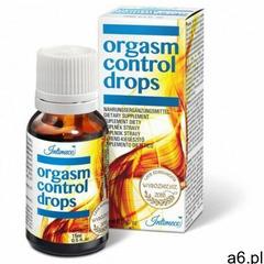 Orgasm Control, silne krople pobudzajace, 668419 - ogłoszenia A6.pl