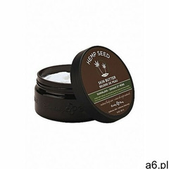 Earthly body (all) Jeżyna & guawa masło do ciała - 8oz / 227gr hssb068 - guavalava skin butter w - ogłoszenia A6.pl