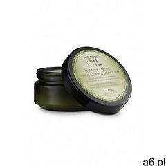 Miracle oil tea tree krem do ciała drzewo herbaciane - 4oz / 113g - mosb001 - miracle oil tea tree s - ogłoszenia A6.pl