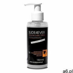 Lovely Lovers SLIDE4EVER Sillicone Lube 150 ml (5901687650180) - ogłoszenia A6.pl