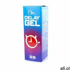 Żel/sprej-Delay Gel 30 ml, 2-00206 - ogłoszenia A6.pl