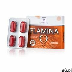 Flamina, libido dla kobiet na 100%, 668444 - ogłoszenia A6.pl