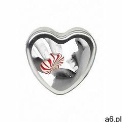 Jadalna świeca do masażu o smaku miętowym - 4oz / 113g - hsck008 - mint edible massage candle - 4oz  - ogłoszenia A6.pl