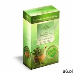 PENISMAX TEA, absolutna nowość, 580129 - ogłoszenia A6.pl