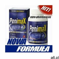 Cobeco Penimax, nowa rewelacyjna formuła na powiększenie - ogłoszenia A6.pl