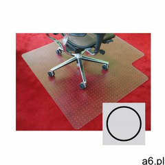Podkładki na dywany - Polipropylen - ogłoszenia A6.pl