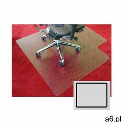 Podkładki na dywany - poliwęglan marki B2b partner - ogłoszenia A6.pl