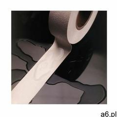 Taśmy antypoślizgowe, środowisko mokre, 100 mm x 18,3 m, przejrzysty - ogłoszenia A6.pl