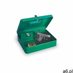 Comsafe Kasetka na broń krótką (9006072057288) - ogłoszenia A6.pl