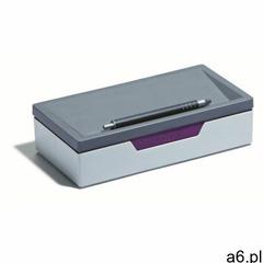 Mobilny przybornik Varicolor Smart Office (4005546701981) - ogłoszenia A6.pl