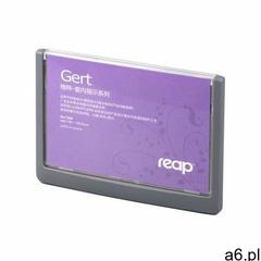 Tabliczka przydrzwiowa gert 149x105,5 mm marki Agi.pl reklama - ogłoszenia A6.pl