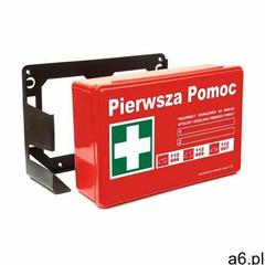 Apteczka w opakowaniu z tworzywa AP DIN 13157 - ogłoszenia A6.pl