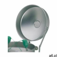 Pokrywa ochronna sn do misy myjki do oczu/twarzy marki Haws - ogłoszenia A6.pl