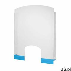 Hendi osłona z plexi - kod product id - ogłoszenia A6.pl