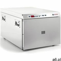 Hendi Urządzenie do gotowania w niskich temperaturach - ogłoszenia A6.pl