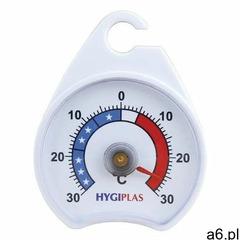 Termometr tarczowy | 5,3(Ø)cm - ogłoszenia A6.pl