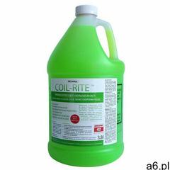 Preparat do czyszczenia parowników i skraplaczy w klimatyzacji i instalacjach chłodniczych COIL-RITE - ogłoszenia A6.pl