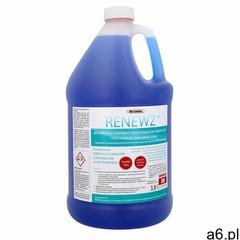 Silny preparat do czyszczenia skraplaczy urządzeń chłodniczych i klimatyzacji renewz (koncentrat) ma - ogłoszenia A6.pl