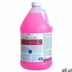 Con-coil - bardzo silny preparat do czyszczenia skraplaczy marki Rectorseal - ogłoszenia A6.pl