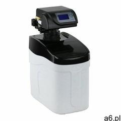Zmiękczacz do wody RQ-SOFT-C1 - ogłoszenia A6.pl