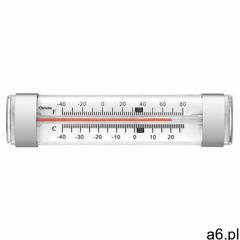 termometr do szaf mroźniczych / chłodniczych - kod product id marki Bartscher - ogłoszenia A6.pl