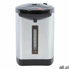 Caterlite Kompaktowy elektryczny parowar 4 litry - ogłoszenia A6.pl