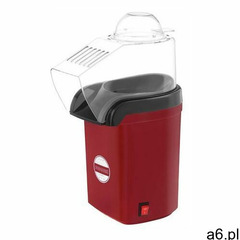 Bredeco maszyna do popcornu - beztłuszczowa - 1200 w bcpk-1200-w - ogłoszenia A6.pl