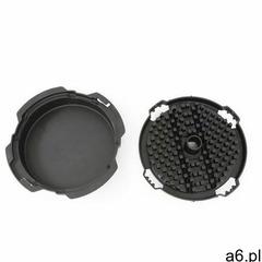 Zestaw do czyszczenia tarczy do kostki fmc-8 do szatkownic marki Sammic - ogłoszenia A6.pl