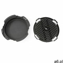 Zestaw do czyszczenia tarczy do kostki FMC-10 do szatkownic Sammic - ogłoszenia A6.pl