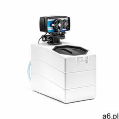 Zmiękczacz wody automatyczny czasowy marki Profichef - ogłoszenia A6.pl