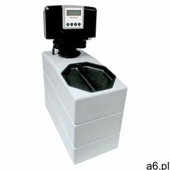 Profichef Zmiękczacz wody automatyczny objętościowy - ogłoszenia A6.pl