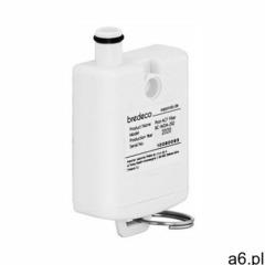 filtr węglowy - do dystrybutora wody bc-wda-202 marki Bredeco - ogłoszenia A6.pl
