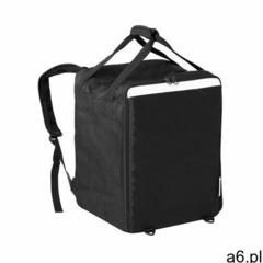 torba na pizzę - 45 x 45 cm - 8 pudełek rc-pdbb01 marki Royal catering - ogłoszenia A6.pl