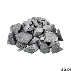 Uniprodo Kamienie do sauny - 20 kg UNI_SAUNA_S01 - ogłoszenia A6.pl