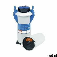Stalgast Uzdatniacz wody brita purity 450 steam - ogłoszenia A6.pl