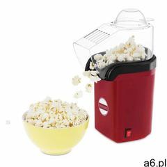 Maszyna do popcornu beztłuszczowa bcpk-1200-w marki Royal catering - ogłoszenia A6.pl