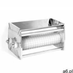 przystawka do mięsa drobiowego do kotleciarki 975305   235x130x(h)120mm - kod product id marki Hendi - ogłoszenia A6.pl