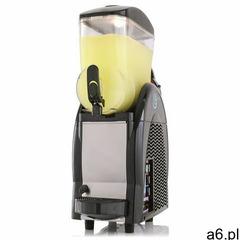 Granitor | Urządzenie do napojów lodowych | 12 litrów | RESTO QUALITY S12-1 - ogłoszenia A6.pl